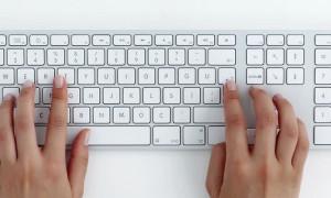 Клава на все случаи жизни: рейтинг лучших мембранных клавиатур 2020 года