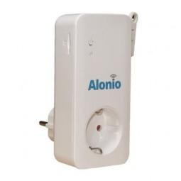 Alonio T6