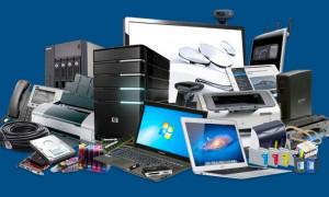 Для геймеров, хакеров и простых пользователей: рейтинг лучших интернет-магазинов компьютерной техники 2021 года