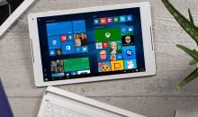Рейтинг недорогих, но хороших планшетов: Топ-9 привлекательных моделей