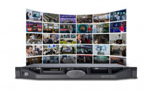 Рейтинг лучших цифровых приставок dvb-t2 на 2020 год, по мнению пользователей
