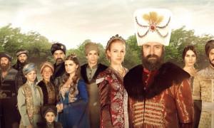 Можно смотреть днями и ночами: рейтинг лучших турецких сериалов всех времён