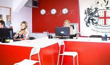 Пора становиться полиглотом: рейтинг лучших школ английского языка в Москве на 2020 год