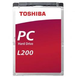 Toshiba 2 TB HDWL120UZSVA
