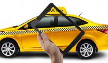 Без него далеко не уедешь: рейтинг лучших моделей планшетников для работы в такси на 2020 год