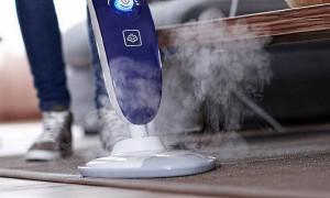 Рейтинг лучших паровых пылесосов на 2020 год