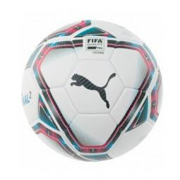 Puma, team Final Fifa Quality Pro 08330401