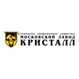 АО «Московский завод «Кристалл»