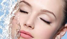 Сохраняем красоту и продлеваем молодость: рейтинг лучших гелей для умывания в 2020 году