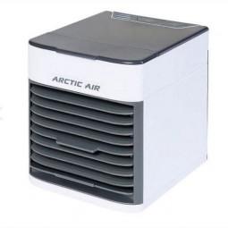 Rovus GS18009 Arctic Air Ultra