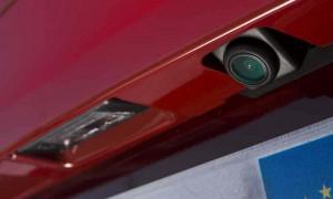 Хороший обзор и лёгкая парковка: рейтинг лучших камер заднего вида для автомобиля на 2020 год