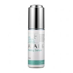 Mizon Skin renewal program AHA 8%
