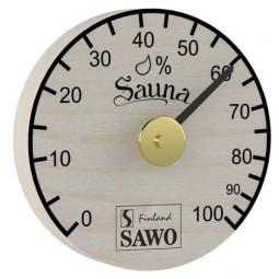 Sawo 100-HBA