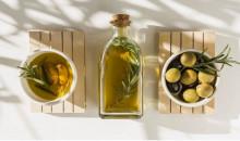 Наслаждайтесь процессом приёма пищи: рейтинг лучших оливковых масел на 2020 год