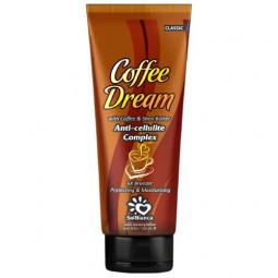 SolBianca Coffee Dream
