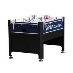 WINTER CLASSIC table hockey