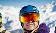 Рейтинг лучших горнолыжных шлемов на сезон 2020–2021 год для тех, кто любит экстремальные виды спорта