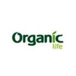Organic Life (Россия)