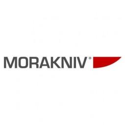 MORAKNIV