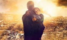 Рейтинг лучших фильмов катастроф всех времен: 10 самых напряженных апокалипсических сюжетов