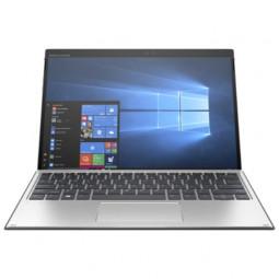 HP Elite x2 1013 G4 i5