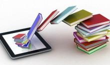 Читайте с удовольствием: рейтинг лучших планшетов 2020 года для чтения книг