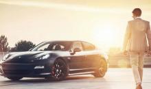 Мечта каждого автомобилиста: самые комфортные автомобили в рейтинге 2020–2021 года