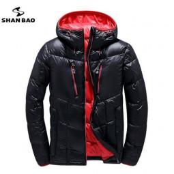 Shan Bao