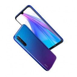 Xiaomi, Redmi Note 8T 4/64 Gb