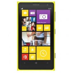 Nokia, Lumia 1020