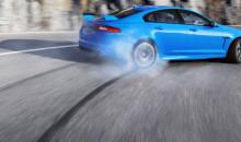 15 лучших производителей тормозных дисков – рейтинг 2020 года