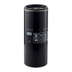Mann-Filter WP12121