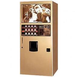 Вендинговый автомат Samsung Venson 6111