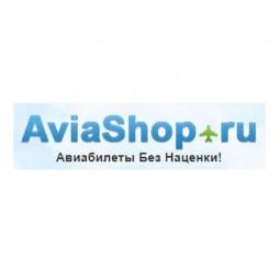 AviaShop
