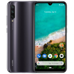Mi A2 4/64GB Android One