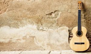 Рейтинг лучших марок акустических гитар на 2020 год для любителей и профессионалов