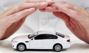Рейтинг лучших автосигнализаций 2020 года – серьёзный отпор ворам и хулиганам