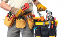 Готовимся к капитальному ремонту: рейтинг лучших интернет-магазинов строительных инструментов 2021 года
