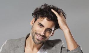 Боремся с возрастом: рейтинг лучших мужских красок для седых волос 2021 года