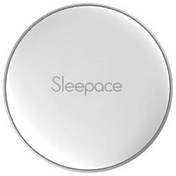 Sleepace SleepDot B501
