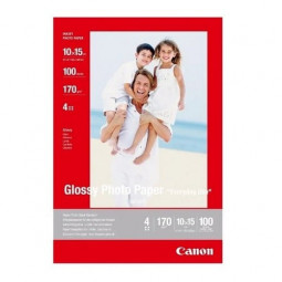 Canon 10x15 Everyday Use GP-501