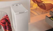 Рейтинг лучших стиральных машин с вертикальной загрузкой на 2020 год по отзывам покупателей