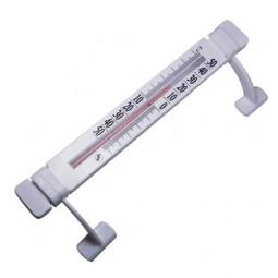 Первый термометровый завод ТБ-223