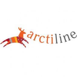 ArctiLine