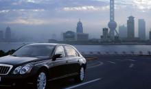 Рейтинг лучших китайских автомобилей 2019—2020 года для тех, кто не хочет переплачивать