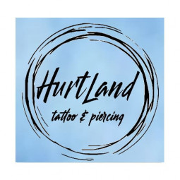 HurtLand Tattoo