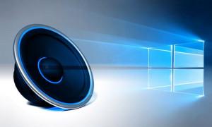 Улучшаем музыку и наслаждаемся: рейтинг лучших программ-эквалайзеров на Windows 10 2020—2021 года