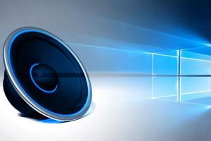 Улучшаем музыку и наслаждаемся: рейтинг лучших программ-эквалайзеров на Windows 10 2020 года