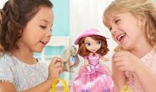 Стать мамой или подругой для игрушки легко: рейтинг лучших кукол для девочек в 2020 году