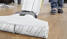 Рейтинг лучших моющих пылесосов 2019 года для чистоплотных хозяек